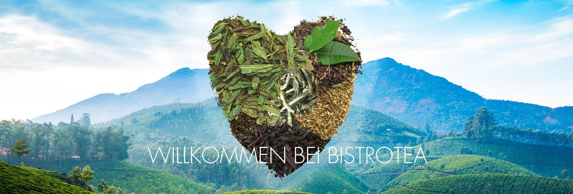 banner-bistrotea-willkommen
